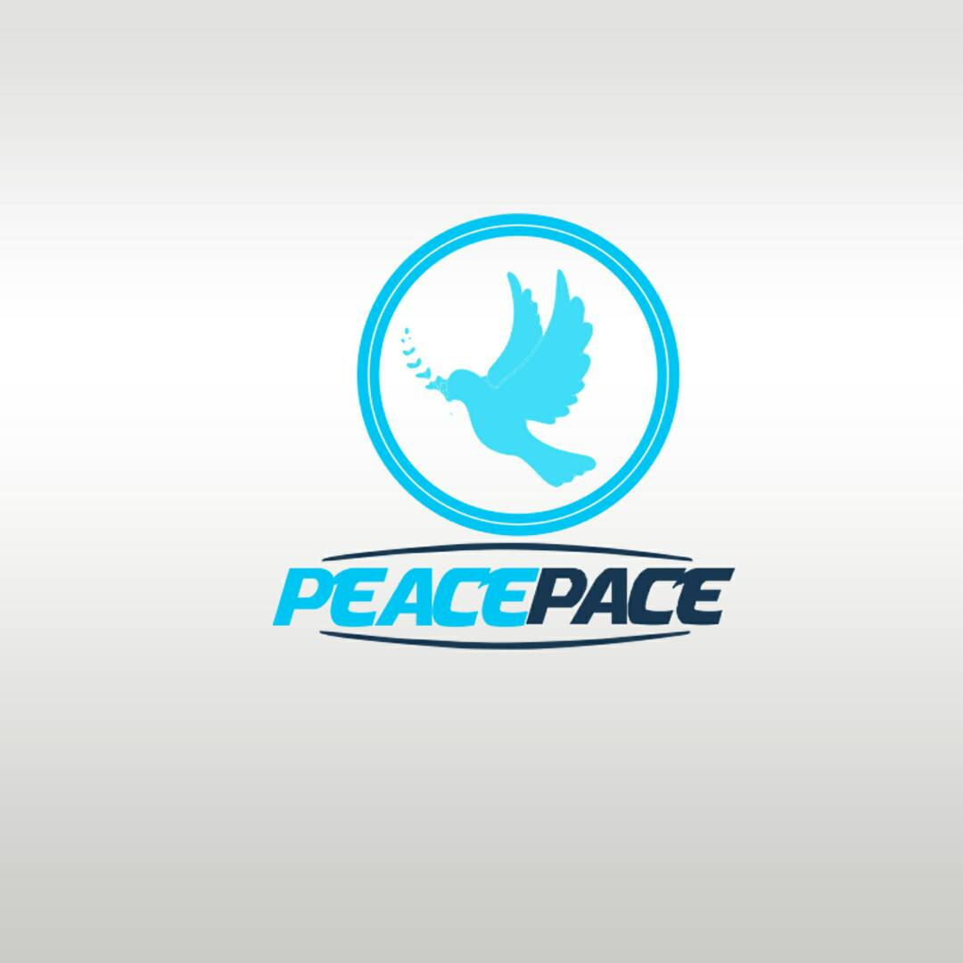 Peacepace Initiative