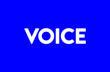 On Peace: Voice